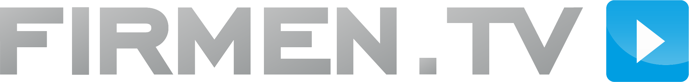 FirmenTV