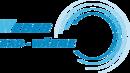 Logo Weber Bad & Wärme