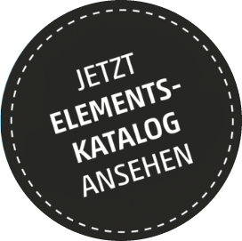 Elements als Partner von Weber Bad-Wärme